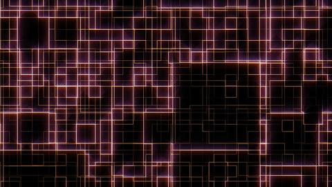 Lines 0