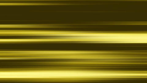 Line stripe speed image CG video Animation