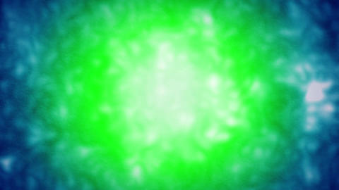 Energy background CG image material video Animation