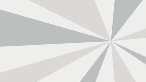 Center line8 Animation