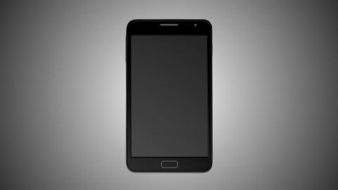 Smartphone 04 Animation