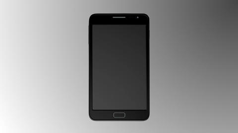 Smartphone 06 Animation
