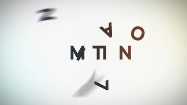 Text Animation Toolkit v.3 - 10 in 1 Modern Typography Animated Titles HD Pack After Effects Project