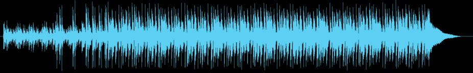 Pure Happiness short Music