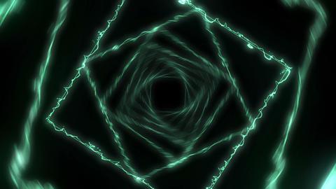 Green Lightning,LightEffects,CG Animation,Loop Animation