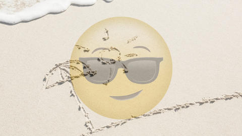Smiley Video Animation
