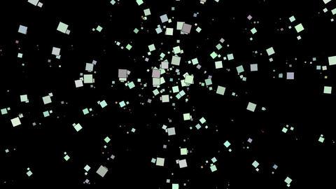 GLOBULES SERIES 2