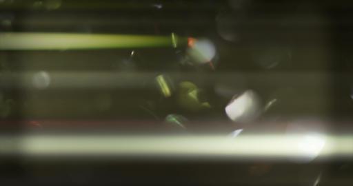 Light Leaks Element 311 Footage