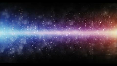 Epic Background Footage 3 Animation