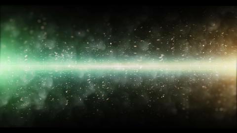 Epic Background Footage 5 Animation