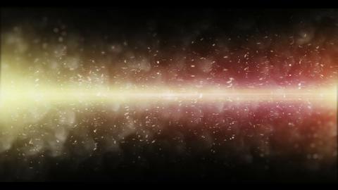 Epic Background Footage 6 Animation