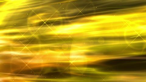 SHA Flow Light Image BG Yellow CG動画