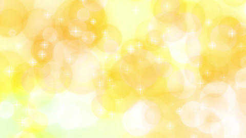 Circle-pastel-lateral-direction-yellow Animation