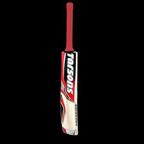 Cricket Bat Modelo 3D