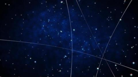 Mov197 kirakira 3d loop 01 CG動画
