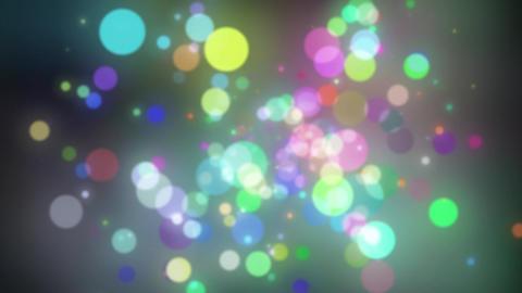 color-explosion CG動画