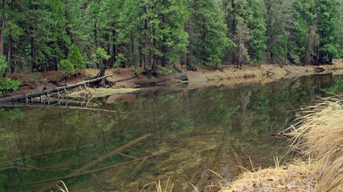 2014-12-05 Yosemite 0006 000 V02 HD Footage