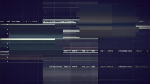 Sci Punk - Digital Promo - 1