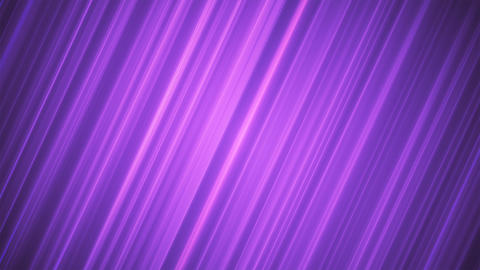 Broadcast Forward Slant Hi-Tech Lines, Magenta, Abstract, Loopable, 4K Animation