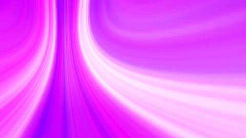 Pink Background Animation