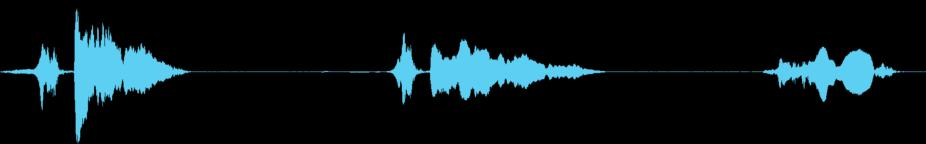 Voice Effects Collection With DISCOUNT 2