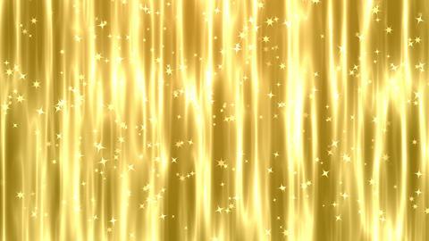 6 Glitters