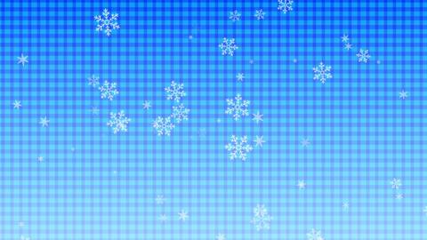 2 Snows 0