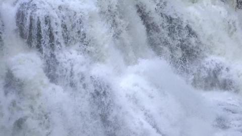 竜門の滝003 ビデオ
