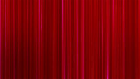 Broadcast Vertical Hi-Tech Lines 22 Animation