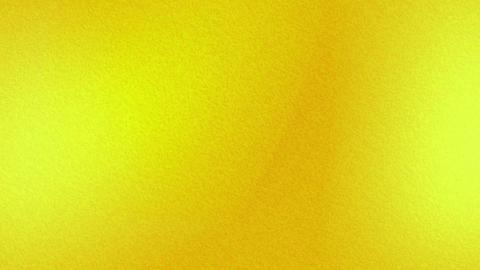 Mov220 Gold Texture Light Loop