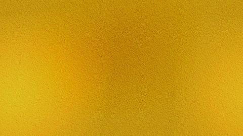 Mov220 Gold Texture Light Loop 1