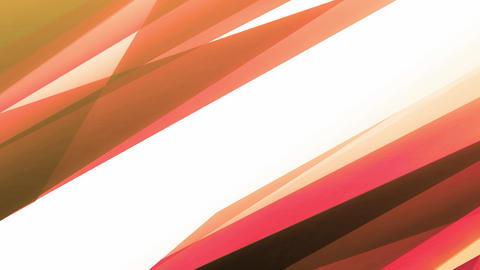 Mov215 Abstract Cool Bg Loop 2