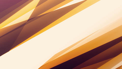 Mov215 abstract cool bg loop 10 CG動画