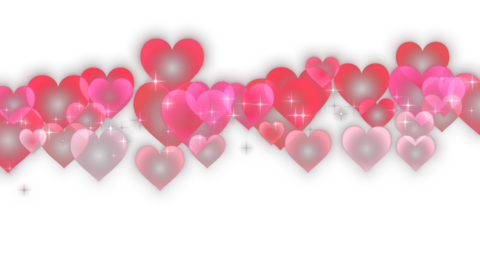 Collection Of Cute Heart Backgrounds 0