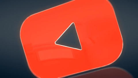 Youtube Promo After Effects Template