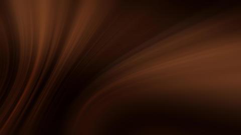Chocolate Background Animation