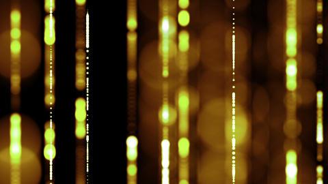 Slanting Light Strips 23 CG動画
