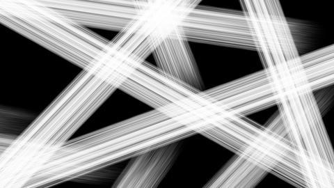 Mov221 brush drawn tranzition 06 CG動画