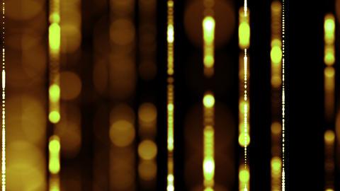 Slanting Light Strips 29 CG動画