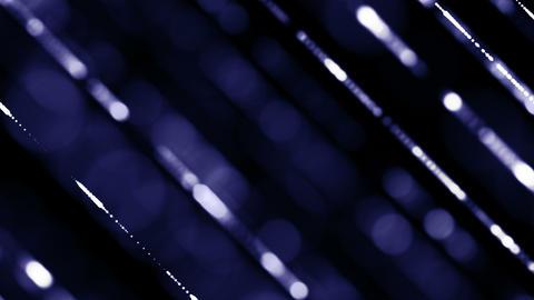 Slanting Light Strips 31 CG動画