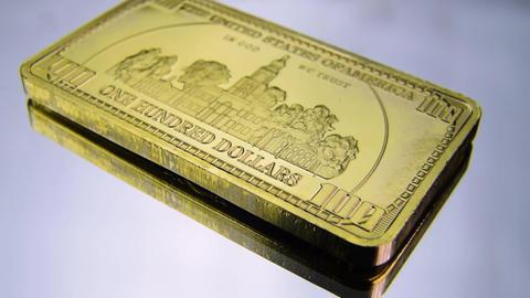 MONEY 2 0