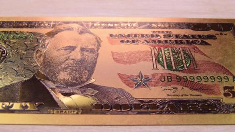 MONEY 2 2