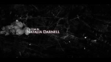 DARK TITLES After Effects Template