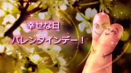 Valentine's Day! ライブ動画