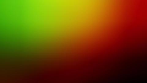 Light Leaks 01 - ライトリーク CG動画