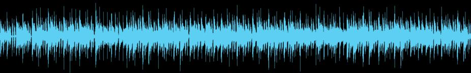 Island Groove - loop Music