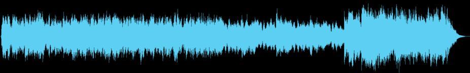 Ghost Mystery (30 sec edit) Music