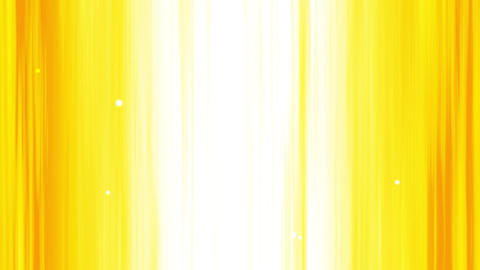 Flowing background vertical Animation