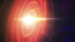 Interstellar 9 Looped Video 0