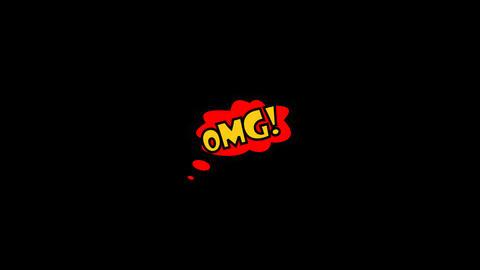 OMG Animation